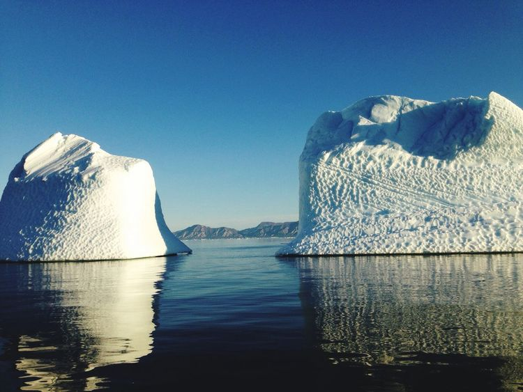 The Real Greenland Water Reflections Icebergs Water_collection Check This Out Nature EyeEm Best Shots The Great Outdoors - 2015 EyeEm Awards EyeEm Best Shots - Nature EyeEm Nature Lover