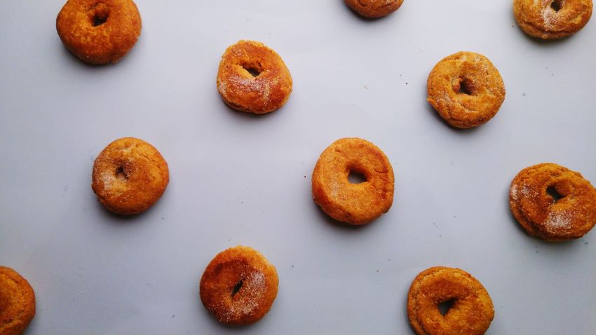 Rosquillas Rosquinhas TypicalFood Carnaval Food Postres Visual Feast