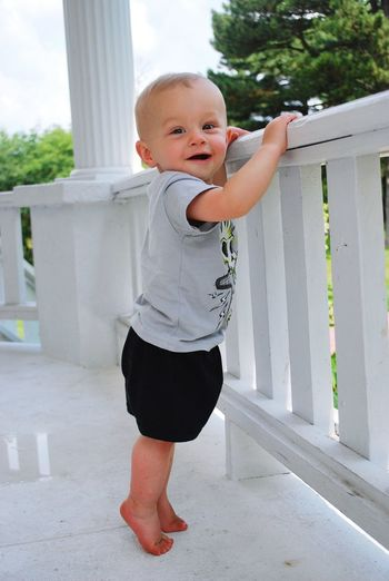 My son Baby Babyboy Son Smile❤ Love Say Cheese Summer ☀ Summertime Summer Eyes EyeEm Best Shots Cute Baby Boy Cute Boy Cute Babies Adorable Cute Standing Tip Toe Tippytoes Tippytoes❤ Pictures For Homeless Veterans