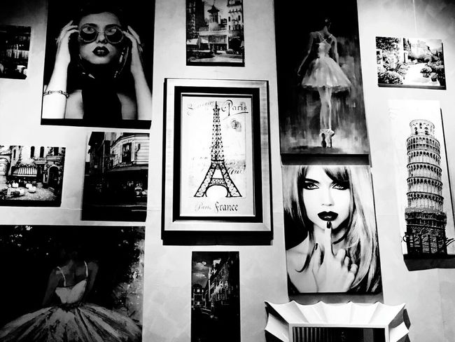 Do You Like It? Drastic Edit No People Interior Design I Like This Shot Choice Full Frame Collection Memories Large Group Of Objects A Long Way Do You Like What You See? Getting Inspired Home Is Where The Art Is Urbanstyle Decorate Black And White Collection