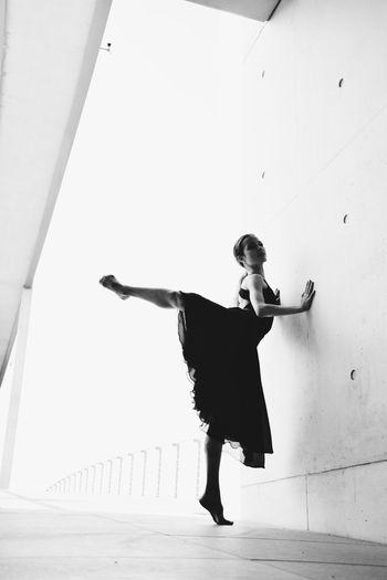 Grace Balance