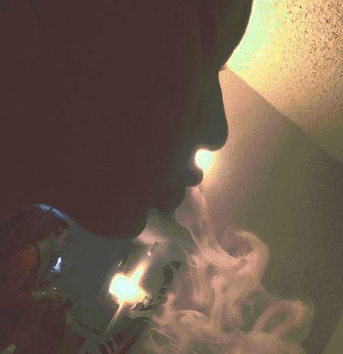 Toke A Smoke Puff Puff Pass ellis:D Classy Mess DeRp Dà DErpIn Lost.