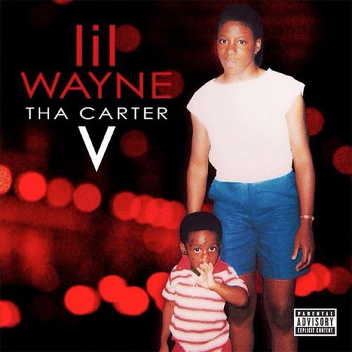 ThaCarterV Lilwayne Carterseason WeezyF liltunechi thacarterseries waiting for october