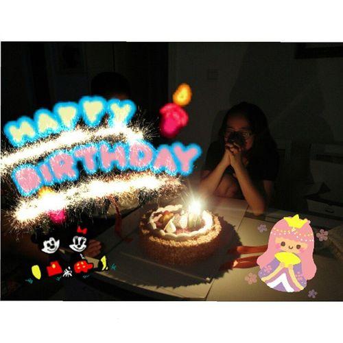 9.11 early birthday ?? HBD HappyBirthday Happyamberday 16 lovearoundme bebetter