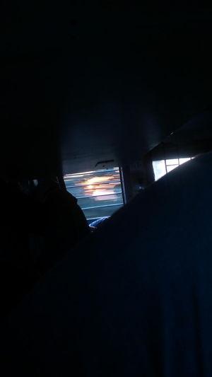 That window Thewindow Indianrailway Blindshot Indianrail Train Onatrain Sleeperclass