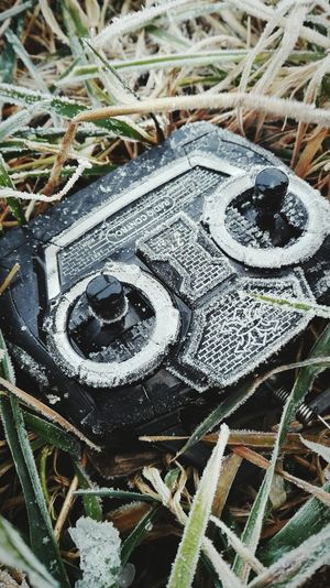 Radio controll frozen Winter Frozing Check This Out Frozen Nature