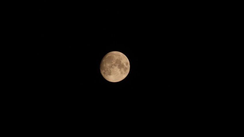 Dark Full Moon Like Likeforlike Likeforlike #likemyphoto #qlikemyphotos #like4like #likemypic #likeback #ilikeback #10likes #50likes #100likes #20likes #likere Luna Moon Nature Nature Photography Nature_collection Night Pic Picoftheday Sky Skyporn