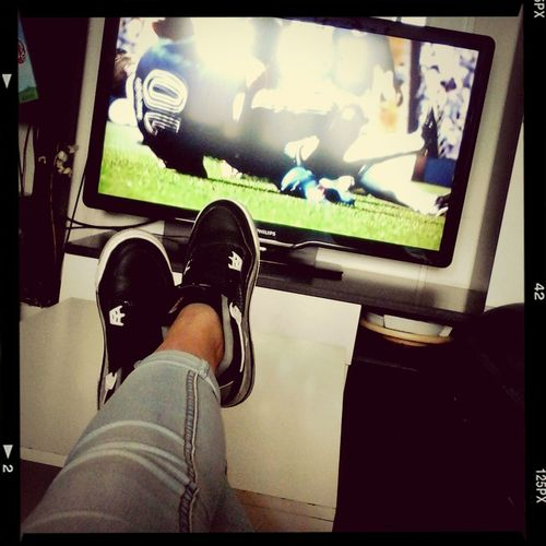 ♡ Football Jordan Perfect .