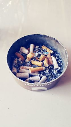 How to kill yourself slowly Object Photography Cigerette Ashtray  Stop - Single Word Tobacco Product Crushed Smoking - Activity Unhealthy Living Cigar Cigarette Lighter
