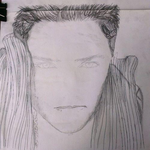 Genel kaba hali Gokhanozen Gokhanozen Selenozens Dumangözlüm kapak dese drawing drawer draw sketch art eskiz portrait portre istanbul painter independent amazing