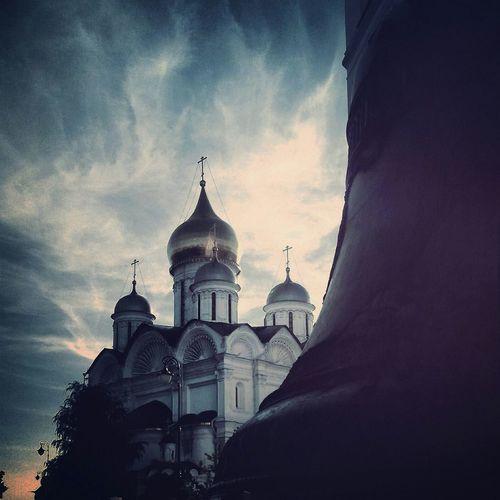 Moscow Kreml Russia Beutyful Crush Beutiful  Russian Crush