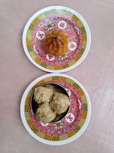 dim sum EyeEm Selects Plate Dim Sum Chinese Dumpling Steamed  Chinese Food Chinese Culture