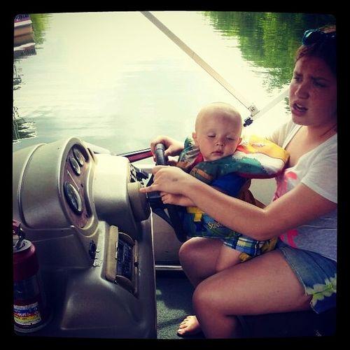 MyBoy and Aunt  Hayley @hayley_1356