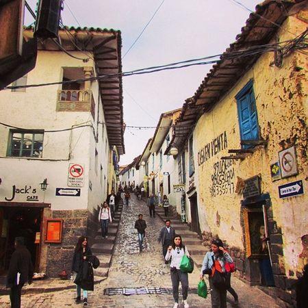 Cuzco Peru Cusco Editsperu machupicchu igerscusco cometoperu igersperu natgeo travel voyage ig_americas trip aventura journey adventure instagramperu viagem vacaciones sur_america instagrafic photodeldia viaje instagramers