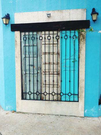 Puerta Clasic Merida♡ Merida. Yucatan Mexico Yucatan Peninsula
