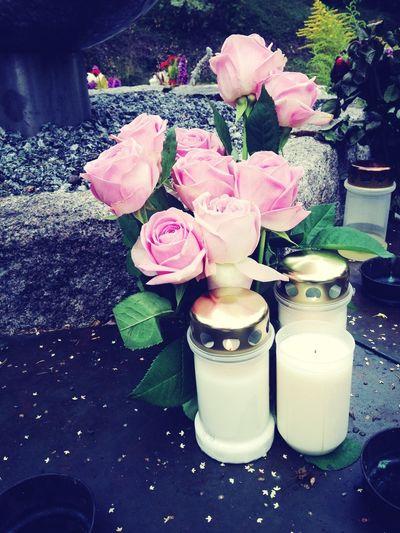 RIP Mom<3 See You Again I Miss You I Love You Mom!❤