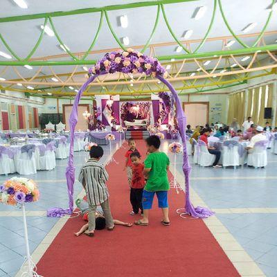 The Kids Haliqdiaz @noor_alhameed