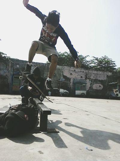 Skateboarder Skateboarding Skate Skateboard Skatelife Skateordie Skateboards Skate Life Mylife Bandung