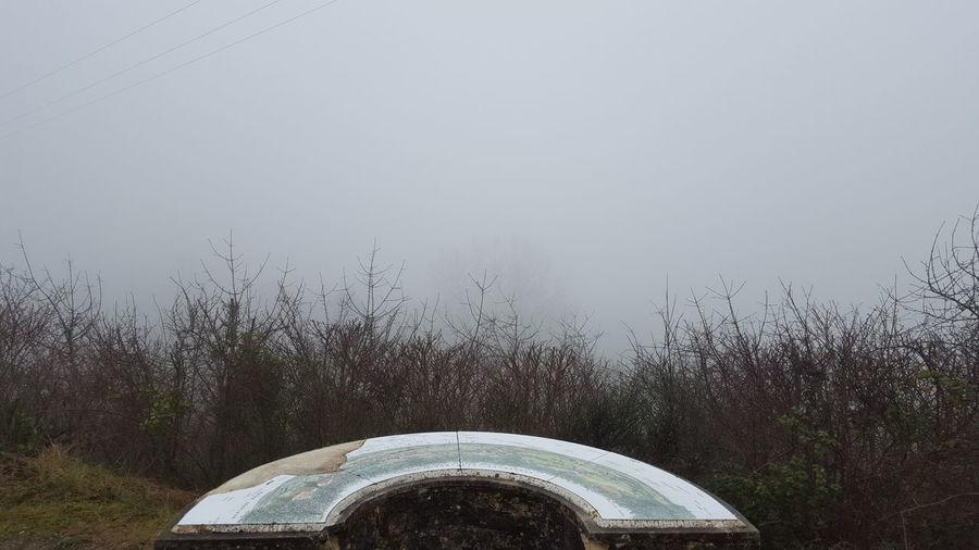Vue sur les Pyrenees 😊😄😉 Brouillard Matinal Montpezat-de-quercy Thick Fog Landscape_photography Mobilephotography Tarn Et Garonne France My Point Of View Foggy Morning The Week Of Eyeem First Eyeem Photo Blackandwhite Photography Belvedere Eyem Best Shots