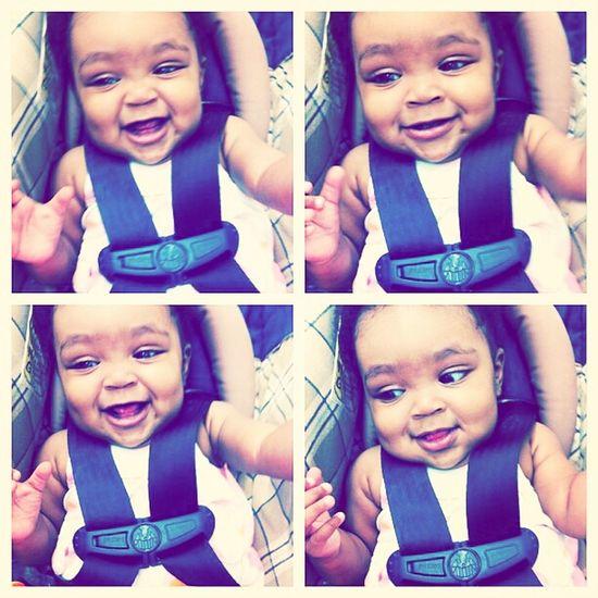 my babyyyy (: