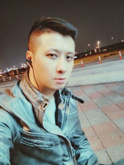 bored... Selfie Gay Taiwan Asian