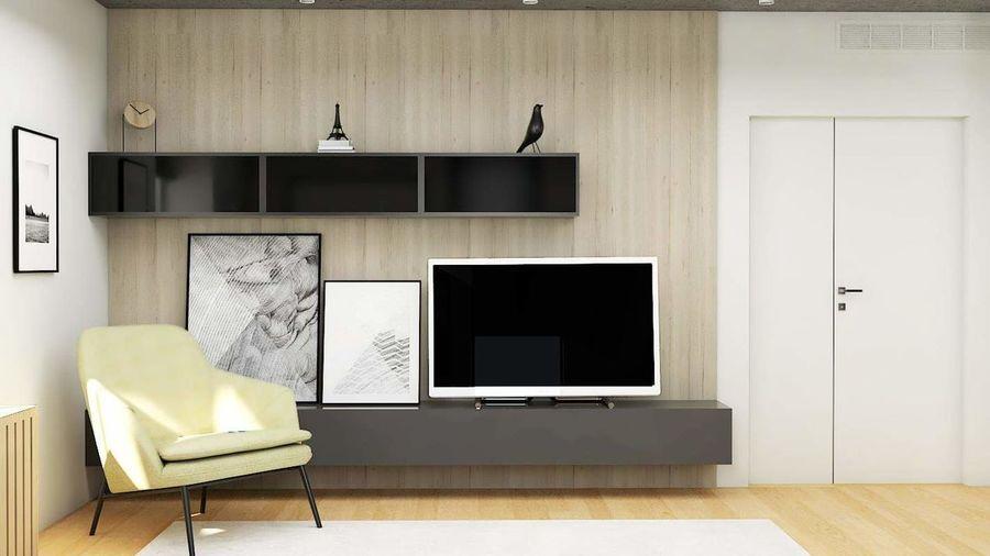 Home Showcase