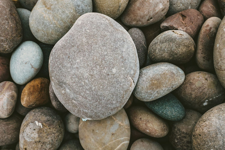 Budleigh Salterton Budleigh Salterton Abundance Backgrounds Beachphotography Close-up Day Food Full Frame Large Group Of Objects Nature No People Outdoors Pebble Pebble Beach Stack Textured