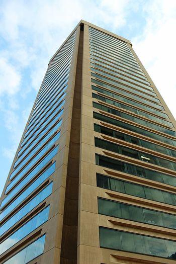 Baltimore World Trade Center. The Architect - 2015 EyeEm Awards Streetphotography WJII Photography Open Edit Baltimore