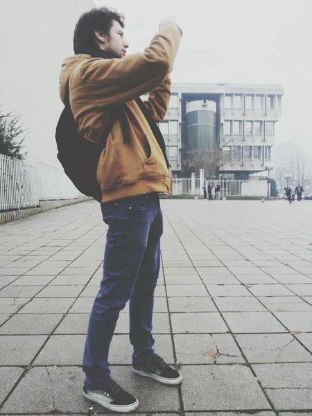 Portrait Of A Friend Hello World Indie Hipster Sarajevo Tumblr @darkness Photo Day Grunge