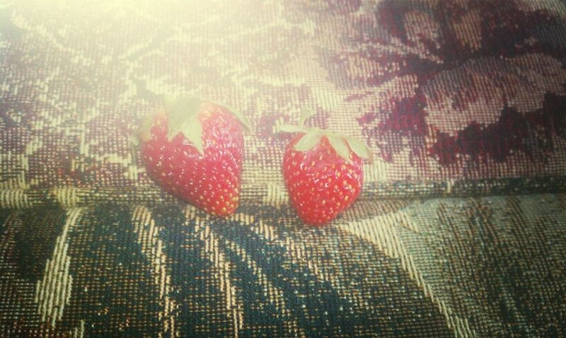 "I dont have the heart to eat them there too cute ""("