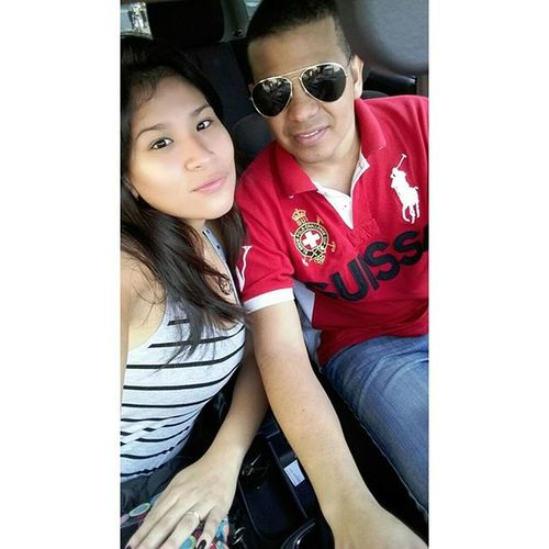 Mikittylover Chinitos💏