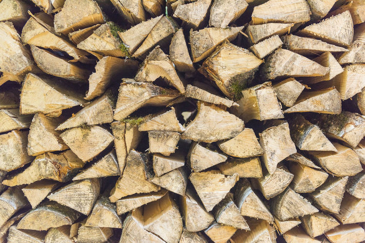 Chopped Stack Textured  Tree Wood Abundance Backgrounds Brown Close-up Deforestation Firewood Forest Full Frame Heap Landscape Log Lumber Industry No People Pattern Timber Wood - Material Woodpilex