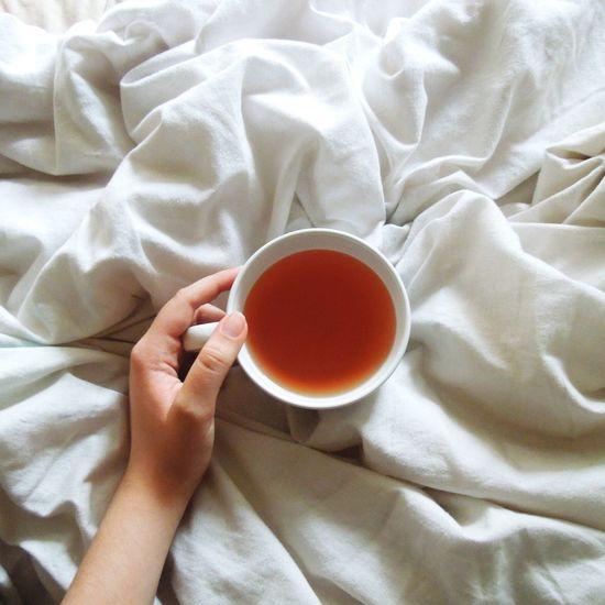 ~~~ Relaxing First Eyeem Photo