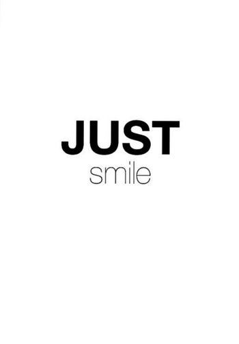 Good morning Eyeem Friends:D Never Fails Of Bring Smile Whatever You Do Dont Forget To Smile. Just Smile  Morning
