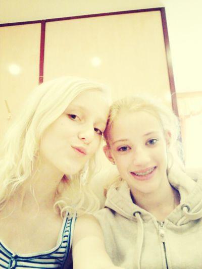 Friends *-*