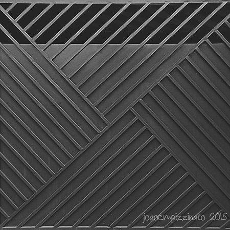 Geometric Foto_blackwhite Ig_contrast_bnw Amateurs_bnw Bnwmood Bnw_kings Bnw_planet Bnw_captures Top_bnw Bnw_lombardia Instapicten Top_bnw_photo Bnw_life_shots Urbexbrasil Urbexsp Streetphoto_brasil