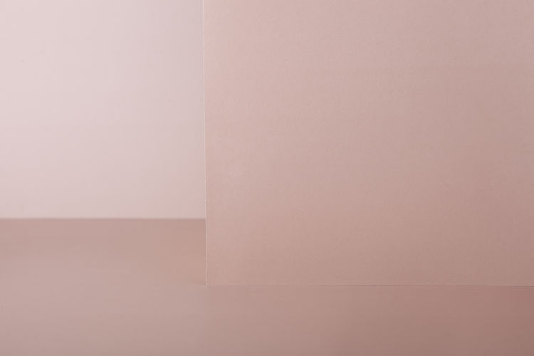 abstract, background, beige, corner, curves, edge, edgy, geometry, illusion, lilac, lines, minimalism, optical illusion, paper, pink, purple, red, sharp, structure, wall, website, white, triangle, Abstract Abstract Backgrounds Beige Beige Background Corner Curves Edge Edgy Geometry Geometric Shape Geometrical Illusion Pink Paper Sharp Harmony Composition Website Background Triangle Triangle Shape Paperwork Empty Optical Illusion Soft Softness Nude-Art Copy Space Indoors  No People Wall - Building Feature White Color Backgrounds Architecture Full Frame Simplicity Studio Shot Cardboard Domestic Room Sparse Pink Color Close-up Single Object Absence Orange Color Blank