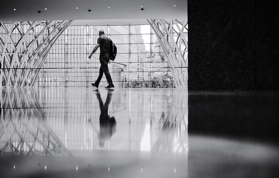 - Walking Reflection Blackandwhite Photography EyeEm Best Shots - Black + White Light And Shadow Shadowplay EyeEm Gallery Popular Photos eyeemphoto Eye4photography  Travcimages EyeEm Best Shots EyeEm Visual Creativity Streetphotography The Street Photographer - 2018 EyeEm Awards Reflection Real People Silhouette