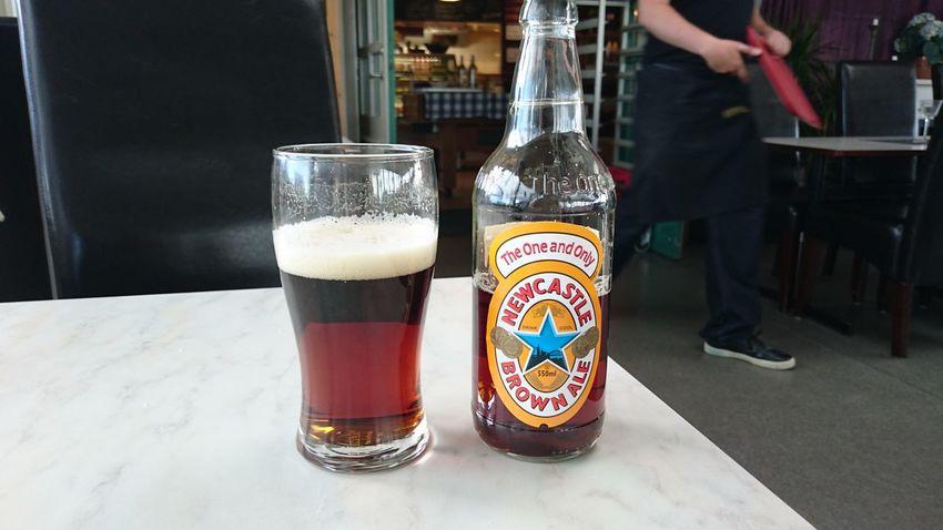 Drinking Glass Beer - Alcohol Refreshment Indoors  Close-up Sweden Örnsköldsvik Köpmanholmen No People