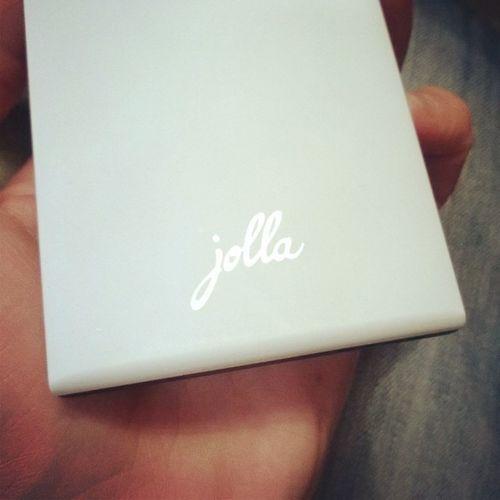 Скоро в Казахстане Jolla SailfishOS с поддержкой Nokia  HereMaps и android приложений. promobilekz