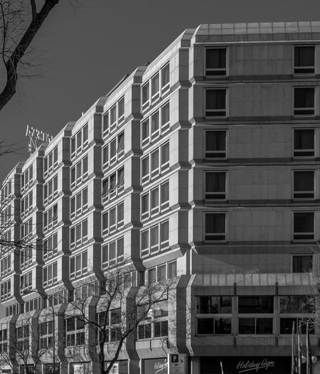 Architecture Architecture_collection Madrid Spain Architecture Architecture And Art Architecture Details Architecture Facade Architecture Photography Architecture_bw Architecturelovers Architecturephotography Building Exterior Built Structure