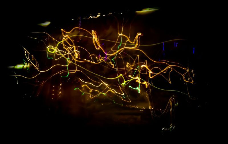 My 1st pic with light trails photography Check This Out Benipal Jap Photography Eyeem Philippines Light Trails Moving Lights 1st Try 1st Picture Light And Shadow