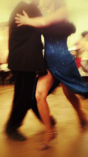 Tango argentino en Praga Tangoargentino Tango Czech Republic