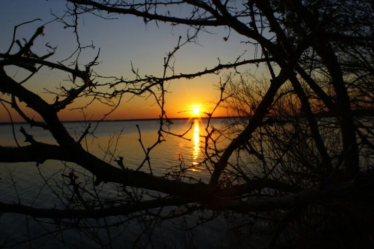 Sunset_collection EyeEm Best Shots - Sunsets + Sunrise