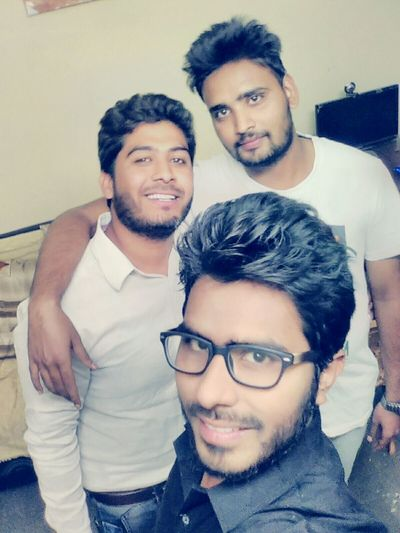 party tym with my friends First Eyeem Photo