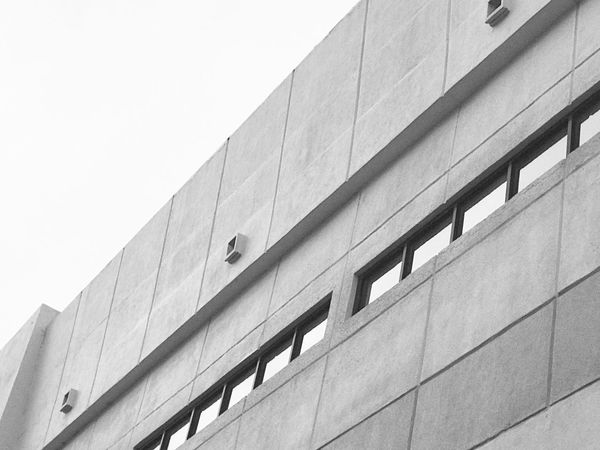 Architecture Architecture_collection Minimalism Minimal Minimalist Architecture Bnw Bnw_friday_eyeemchallenge Bnw_collection Blackandwhite Black And White Black & White White White Background Blackandwhite Photography Black And White Photography Black&white Eyeem Philippines EyeEmNewHere