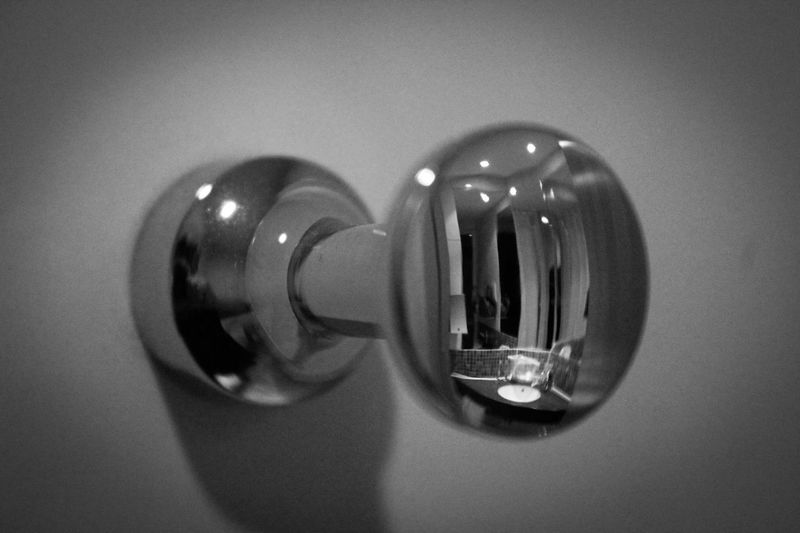 Indoors  Close-up No People Light Bulb Electricity  Illuminated Day