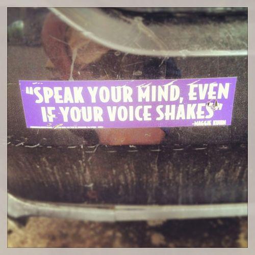 Artonthestreets Onthestreets Streetvoices