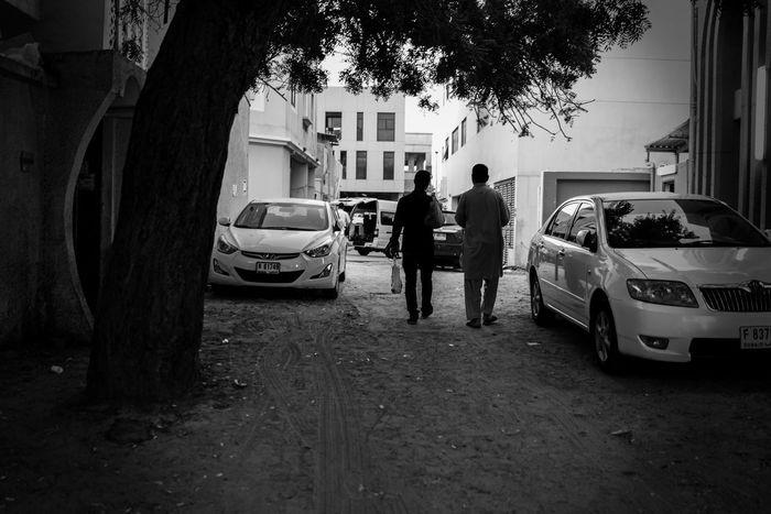 Dubai, Black & White EyeEm Best Shots People, WeekOnEyeEm Black And White Dubai, For Sale, Nikon, Sea. Sky, Clouds, Mainephotographer, Ptsd Awareness, Atlantic Ocean, Boats, Horizon, Raw Images, Nikon, Sigma, For Sale$100, Portland, Birds, Macro, Seagull, Scenic, Bird In Flight, Found On The Roll, Monochrome Street Life, Street Scene, Cape Town Streetphoto_bw Streetphotography Week On Eyeem