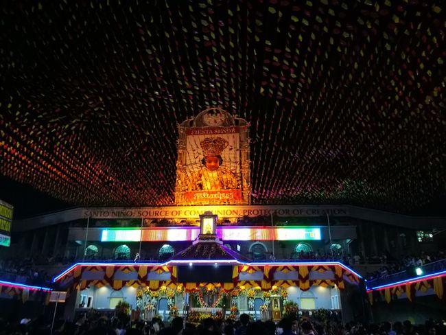 Viva Pit Senyor!!! Sinulog Celebration Fiesta Cebu City, Philippines P9photography